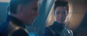 extant_StarTrekDiscovery_2x12-ThroughTheValleyOfShadows_05286.jpg