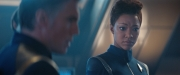 extant_StarTrekDiscovery_2x12-ThroughTheValleyOfShadows_05287.jpg