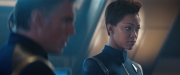 extant_StarTrekDiscovery_2x12-ThroughTheValleyOfShadows_05288.jpg