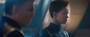 extant_StarTrekDiscovery_2x12-ThroughTheValleyOfShadows_05289.jpg