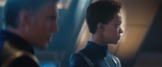 extant_StarTrekDiscovery_2x12-ThroughTheValleyOfShadows_05290.jpg