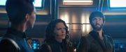 extant_StarTrekDiscovery_2x12-ThroughTheValleyOfShadows_05291.jpg