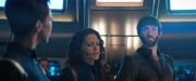 extant_StarTrekDiscovery_2x12-ThroughTheValleyOfShadows_05292.jpg