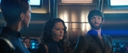 extant_StarTrekDiscovery_2x12-ThroughTheValleyOfShadows_05293.jpg
