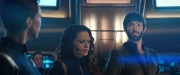 extant_StarTrekDiscovery_2x12-ThroughTheValleyOfShadows_05294.jpg