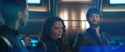extant_StarTrekDiscovery_2x12-ThroughTheValleyOfShadows_05295.jpg