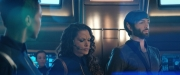 extant_StarTrekDiscovery_2x12-ThroughTheValleyOfShadows_05296.jpg