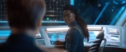 extant_StarTrekDiscovery_2x12-ThroughTheValleyOfShadows_05297.jpg