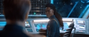 extant_StarTrekDiscovery_2x12-ThroughTheValleyOfShadows_05298.jpg