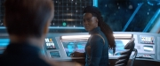 extant_StarTrekDiscovery_2x12-ThroughTheValleyOfShadows_05299.jpg