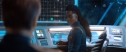 extant_StarTrekDiscovery_2x12-ThroughTheValleyOfShadows_05300.jpg