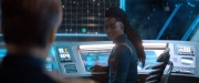 extant_StarTrekDiscovery_2x12-ThroughTheValleyOfShadows_05301.jpg