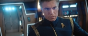 extant_StarTrekDiscovery_2x12-ThroughTheValleyOfShadows_05302.jpg