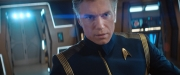 extant_StarTrekDiscovery_2x12-ThroughTheValleyOfShadows_05303.jpg