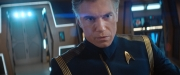 extant_StarTrekDiscovery_2x12-ThroughTheValleyOfShadows_05304.jpg