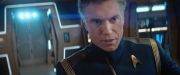 extant_StarTrekDiscovery_2x12-ThroughTheValleyOfShadows_05305.jpg