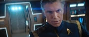 extant_StarTrekDiscovery_2x12-ThroughTheValleyOfShadows_05306.jpg