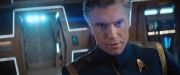 extant_StarTrekDiscovery_2x12-ThroughTheValleyOfShadows_05307.jpg