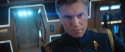 extant_StarTrekDiscovery_2x12-ThroughTheValleyOfShadows_05308.jpg