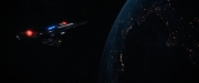 extant_StarTrekDiscovery_ShortTreks0006_TheTroubleWithEdward_00034.jpg