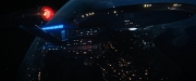 extant_StarTrekDiscovery_ShortTreks0006_TheTroubleWithEdward_00042.jpg