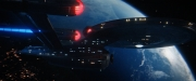 extant_StarTrekDiscovery_ShortTreks0006_TheTroubleWithEdward_00046.jpg