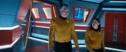 extant_StarTrekDiscovery_ShortTreks0006_TheTroubleWithEdward_00077.jpg