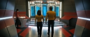 extant_StarTrekDiscovery_ShortTreks0006_TheTroubleWithEdward_00110.jpg