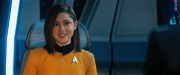 extant_StarTrekDiscovery_ShortTreks0006_TheTroubleWithEdward_00723.jpg