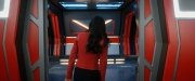 extant_StarTrekDiscovery_0007_AskNot_1105.jpg
