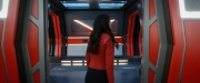 extant_StarTrekDiscovery_0007_AskNot_1106.jpg