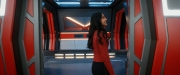extant_StarTrekDiscovery_0007_AskNot_1107.jpg