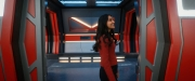extant_StarTrekDiscovery_0007_AskNot_1108.jpg