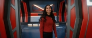 extant_StarTrekDiscovery_0007_AskNot_1112.jpg